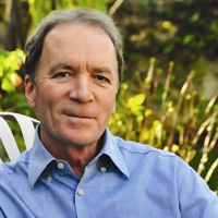 'Days of our Lives' Executive Producer Ken Corday Releases Statement on New Writers