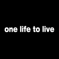 'One Life' Casting New Minor Character