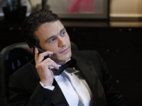 From Actor to Professor: James Franco to Teach Directing Course at NYU