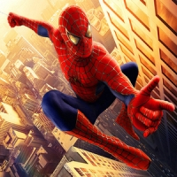 Spiderman Casts His Web on Llanview