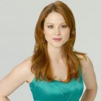 AMC Recap: Monday, May 2, 2011