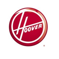 Hoover Becomes First Major Advertiser to Pull Ads from ABC in Wake of Soap Cancellations