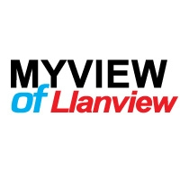 My View of Llanview: May 15 Edition