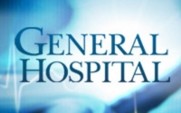 Ratings: GH/B&B Hit New Lows in Women 18-49 Viewers