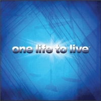 One Life to Live: April PreVUE