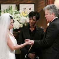 AMC Recap: Monday, May 30, 2011