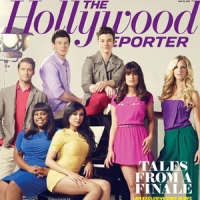 ABC Soap Fans Get Their Time With Hollywood Reporter Advertisement
