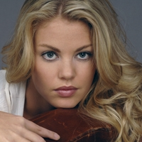 'OLTL' Invites Fans to 'Watch and Chat' with Bree Williamson