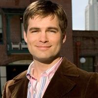 AMC Recap: Monday, April 25, 2011