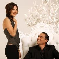 Next Week on General Hospital: Sonny and Brenda's Wedding [PROMO]