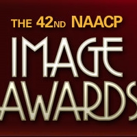 NAACP Image Awards to Broadcast Daytime Categories Live