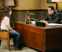 GH Alerts: Week of February 14 Edition