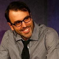 'One Life' Head Writer Ron Carlivati Talks Erika Slezak and Importance of Viewers
