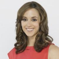 'AMC's' Bianca Set to Make Time For Romance?