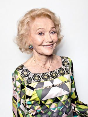 Agnes Nixon, All My Children, One Life to Live, Loving, The City