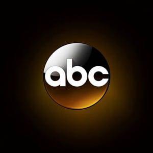ABC Television Network, ABC Inc., American Broadcasting Companies, ABC TV