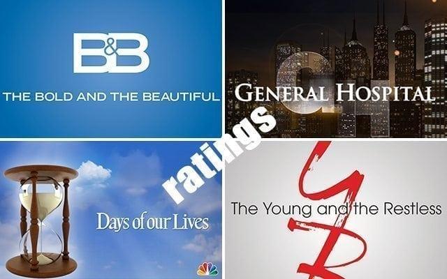 soapoperaratings_bb_days_gh_yr_102014_64