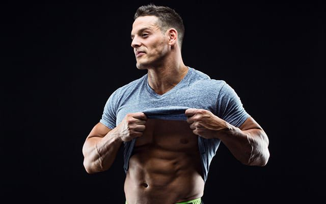 Jessie Godderz, The Young and the Restless, The Talk, Big Brother, Tainted Dreams, Wrestling