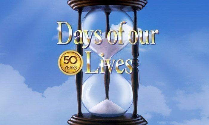 Days of our Lives, Days of our Lives 50