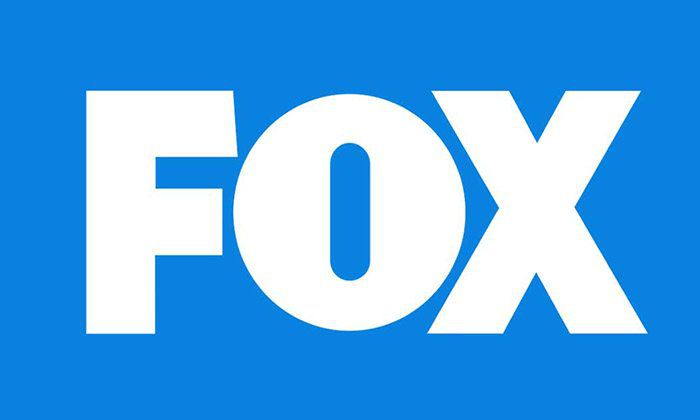 FOX, Fox Entertainment, FOX Broadcasting