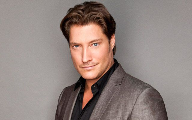 Sean Kanan, The Bold and the Beautiful