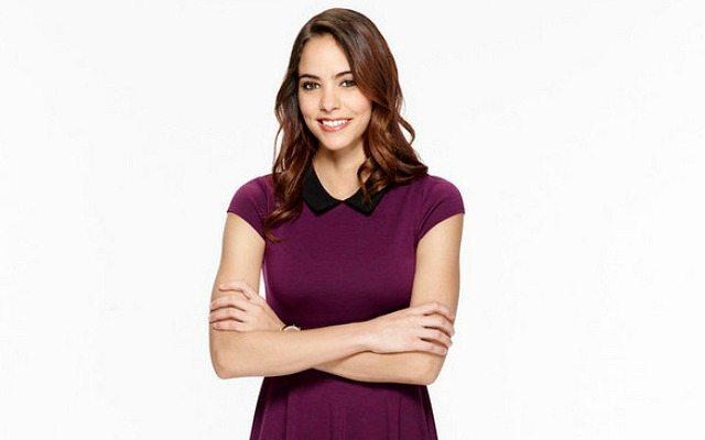Vivian Jovanni