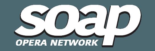 Soap Opera Network