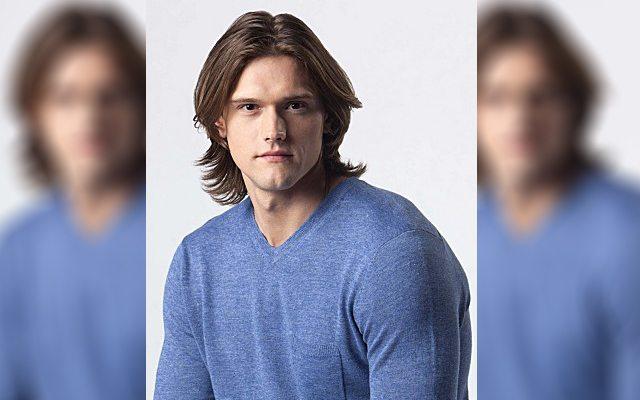 The Flash Casts Y R Alum Hartley Sawyer As Elongated Man Soap