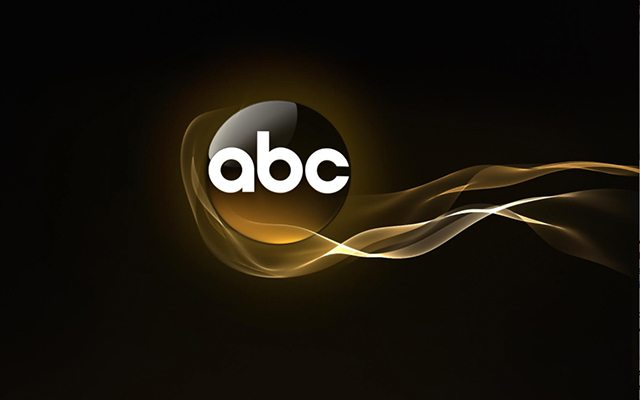 The ABC Television Network, ABC Logo, ABC