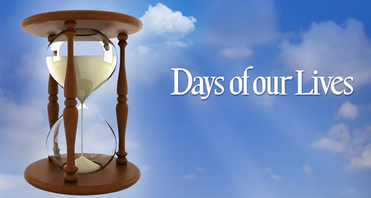 Days of our Lives, Corday Productions