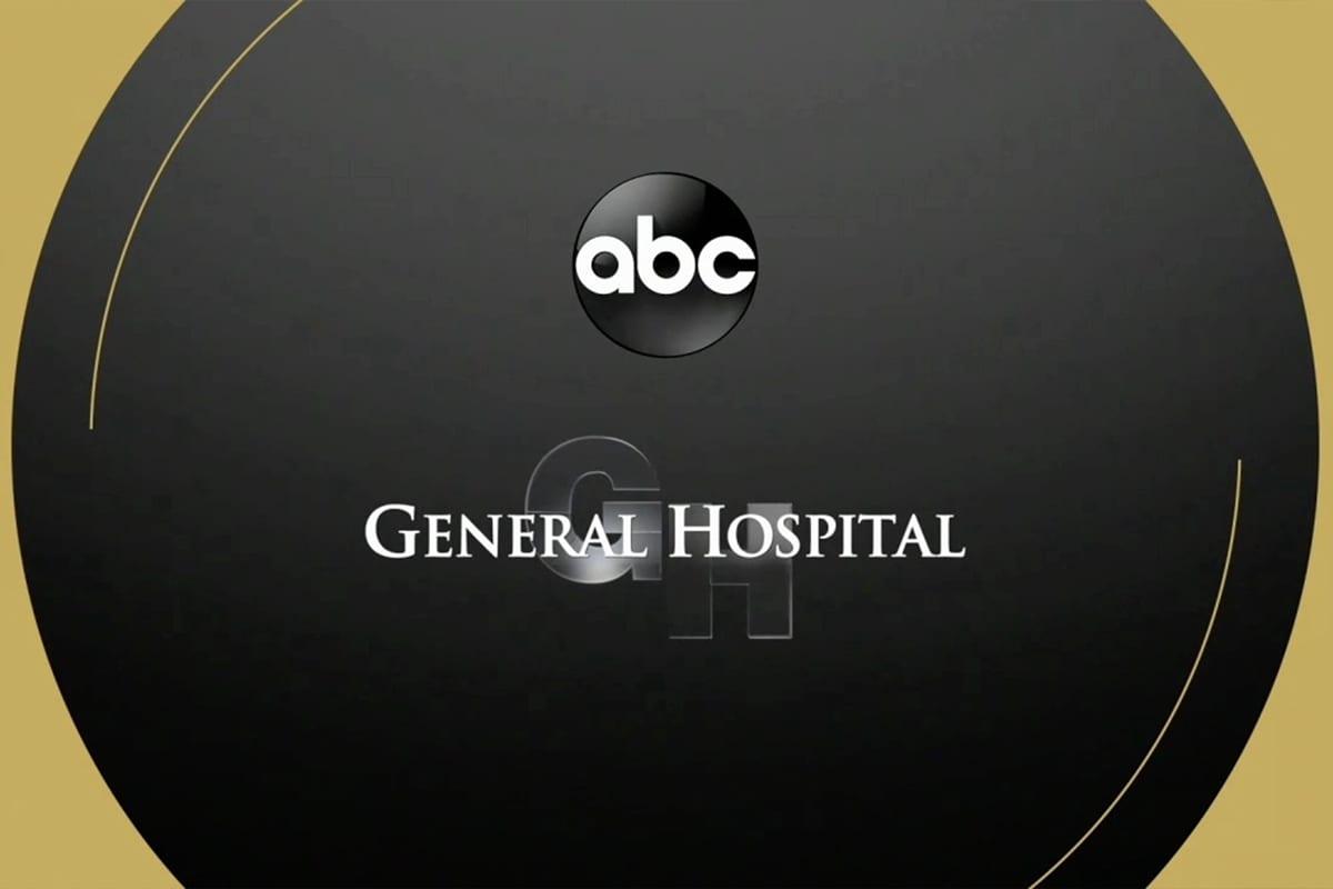 General Hospital, ABC Bumper, GH Bumper