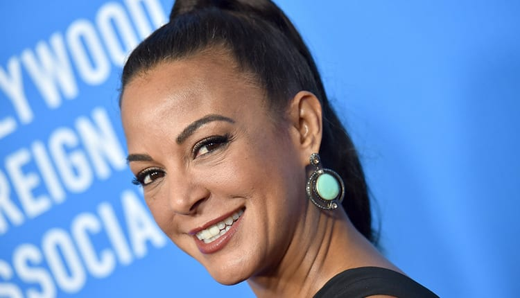 Eva LaRue, All My Children, CSI: Miami, Chicken Soup for the Soul's Animal Tales