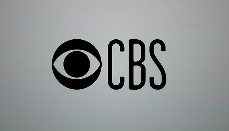 CBS, CBS Broadcasting, CBS Television Network, CBS Broadcast Network