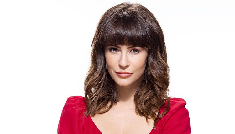 Linsey Godfrey, The Bold and the Beautiful, Days of our Lives