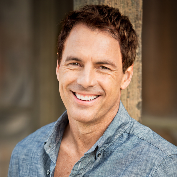 Mark Steines, Home & Family, Animal ER Live