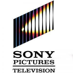 Sony Pictures Television, Sony Pictures Television, Sony Pictures Entertainment Television