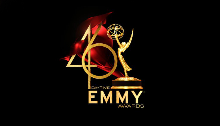 The 46th Annual Daytime Emmy Awards, The National Academy of Television Arts & Sciences, Daytime Emmys