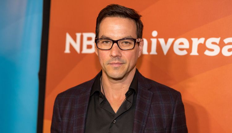 Tyler Christopher, General Hospital, Days of our Lives, Stefan DiMera, Nikolas Cassadine
