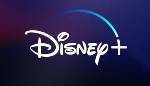 Disney+, Disney Plus, The Walt Disney Company, Disney Streaming Service
