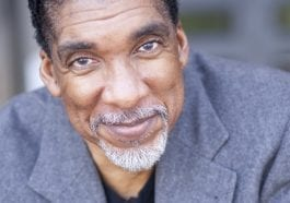 Stan Shaw, The Young and the Restless, Roots: The Next Generations