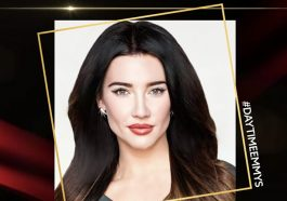 The 46th Annual Daytime Emmy Awards, Jacqueline MacInnes Wood, The Bold and the Beautiful