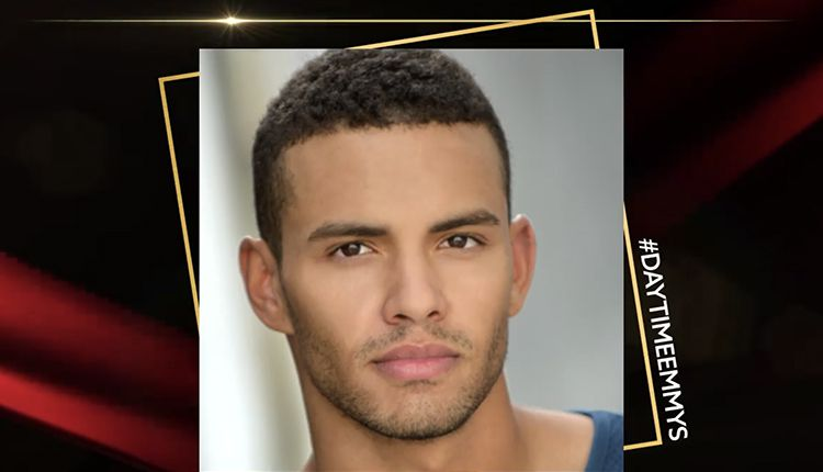 The 46th Annual Daytime Emmy Awards, Kyler Pettis, Days of our Lives