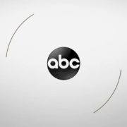 The ABC Television Network, ABC, ABC Logo