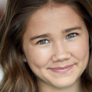 Brooklyn Rae Silzer, General Hospital, Emma Drake-Scorpio