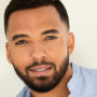 Christian Keyes, The Young and the Restless