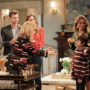 General Hospital, AMANDA SETTON, CHAD DUELL, SOFIA MATTSSON, LISA LOCICERO, AARON BRADSHAW, WALLY KURTH