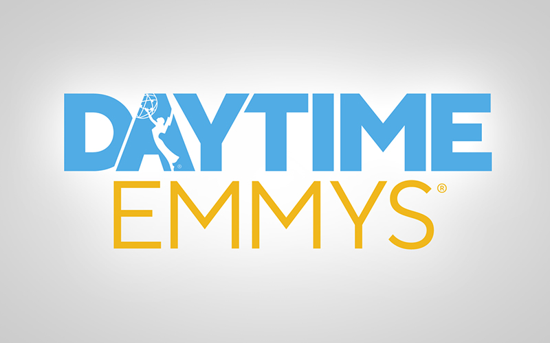 Daytime Emmys, National Academy of Television Arts & Sciences