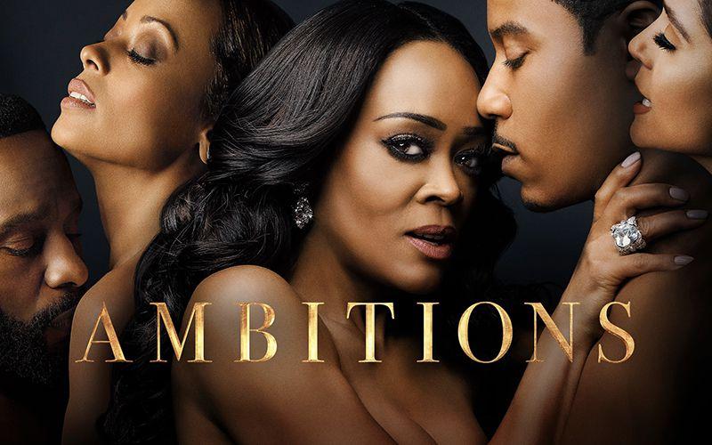 Ambitions