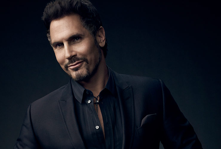 Don Diamont, The Bold and the Beautiful