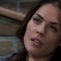 Kelly Thiebaud, General Hospital